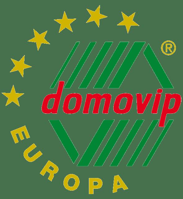 Domovip Europa